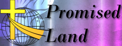 Promised Land Ministries Church